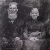 "Thumbnail image for William ""Billy"" BISHOP and Jane BAKER BISHOP"