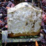 Thumbnail image for Alpha Irene RHODES