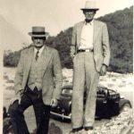 Thumbnail image for Joseph Martin and Abram I. TEMPLETON