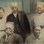 Thumbnail image for SMITH Family