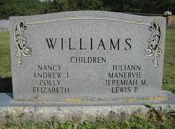 Thomas-Williams-Family-Grave-Marker-02